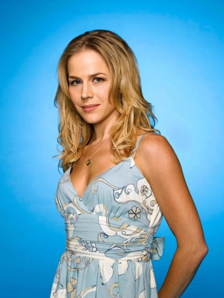 Julie Benz Dexter Tv Series Promos Season Hq Dexter