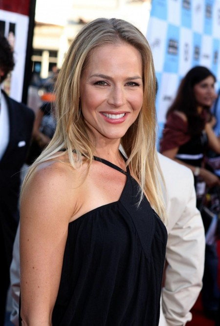 Julie Julie Benz