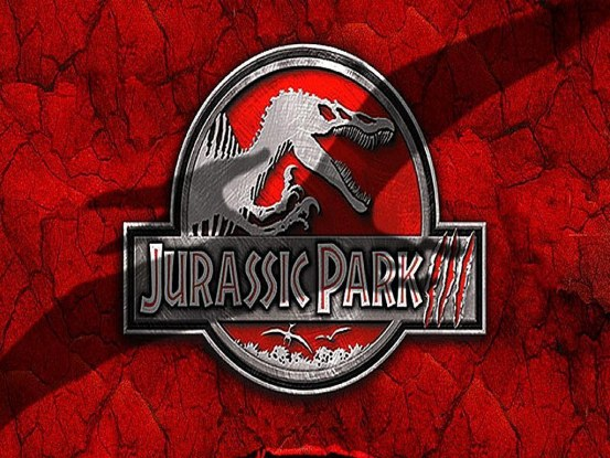 Wallpapers Cinema Jurassic Park Jurassic Park Wallpaper
