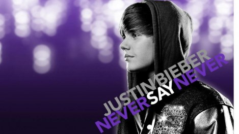 Justin Bieber Wallpaper Pictures Wallpaper