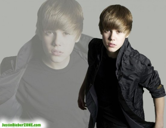 Justin Bieber Wallpaper Wallpapers