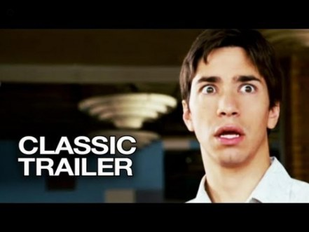 Accepted Official Trailer Justin Long Movie Hd
