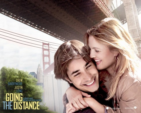 Justin Long In Going The Distance Wallpaper Normal Wallpaper