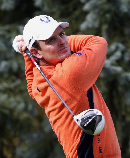 Justin Rose Ryder Cup Preview Day Oowcagyveqgx Ryder Cup