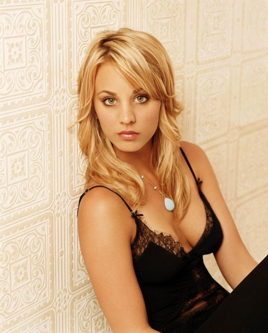 Charmed Billie Jenkins Kaley Cuoco Hot Girl Dvdbash Wordpress Tv