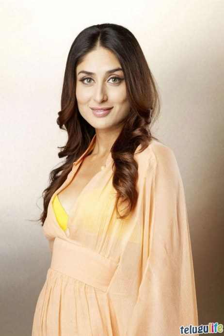Kareena Tv