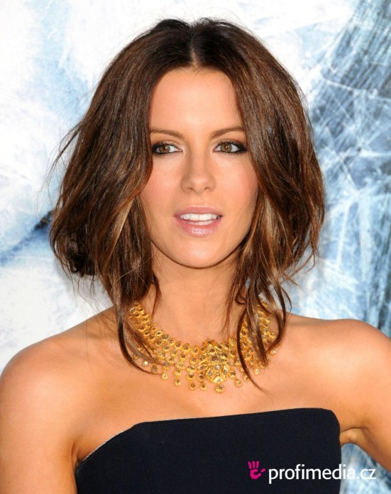 Kate Beckinsale Hd Photo