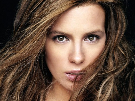 Kate Beckinsale Pictures Latest