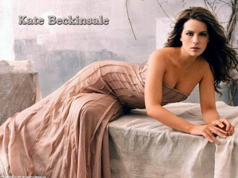 Kate Beckinsale Wallpapers Normal Click
