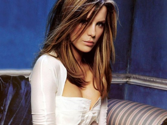 Kate Beckinsale Weight Height Bra Size Body Measurements Body