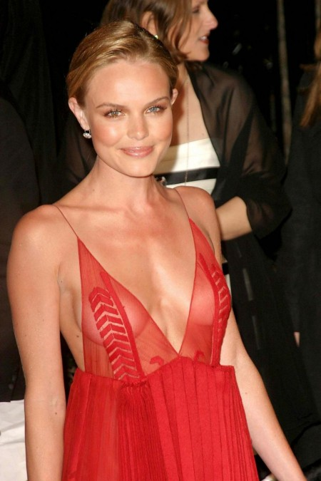 Red Carpet Events Kate Bosworth