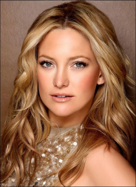 Kate Hudson Hairstyles Celebrity Actress Wallpaper Pictures Hudson Kate