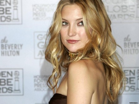 Kate Hudson Hot Original Hot