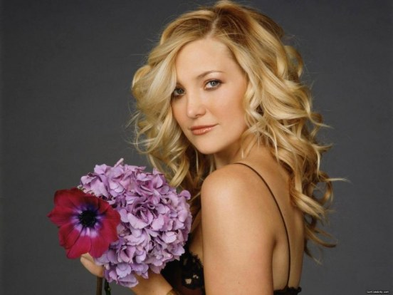 Kate Hudson Wallpaper Normal Wallpaper