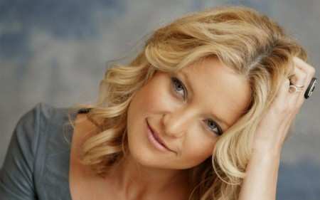 Kate Hudson Wallpaper Wallpaper