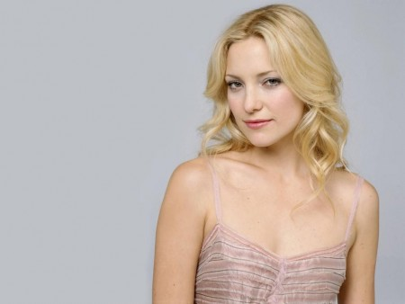 Kate Hudson Wallpapers Images Wallpaper