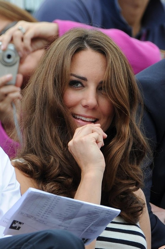Full Kate Middleton