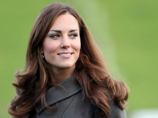 Kate Middleton Wallpaper Background Wallpaper