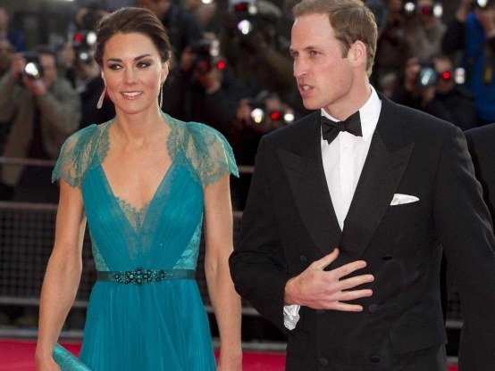 The Royal Baby Of Prince William And Kate Middleton Due In The Summer Possibly Late July Baby