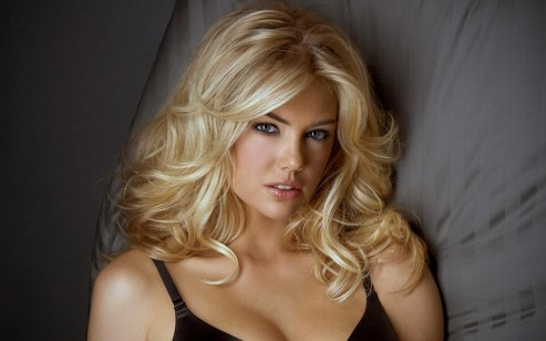 Hd Wallpapers Kate Upton Photos Pictures Wallpaper Boyfriend