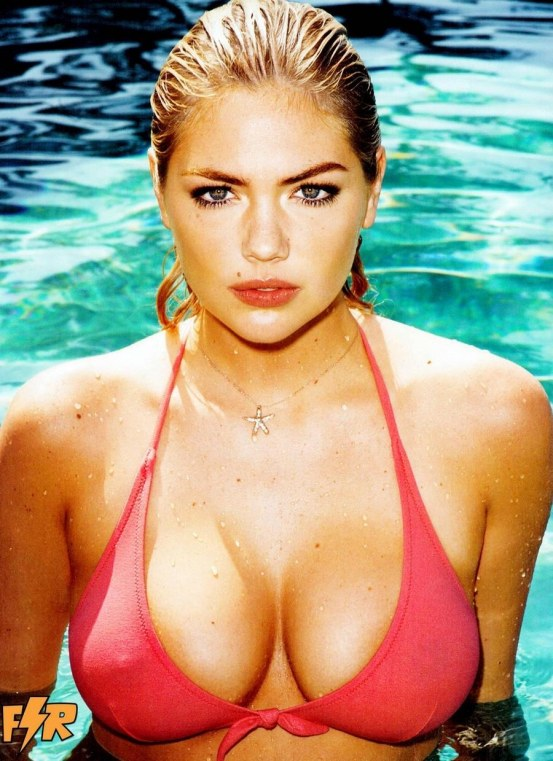 Ifwt Kate Upton Gq Scans
