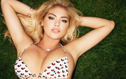 Kate Upton Hd Wallpapers Tv
