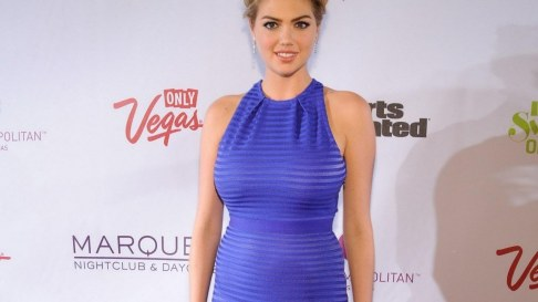 Kate Upton Hot Photos Hd Wallpaper Background