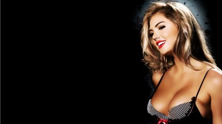 Kate Upton Zeusbox Com Hot