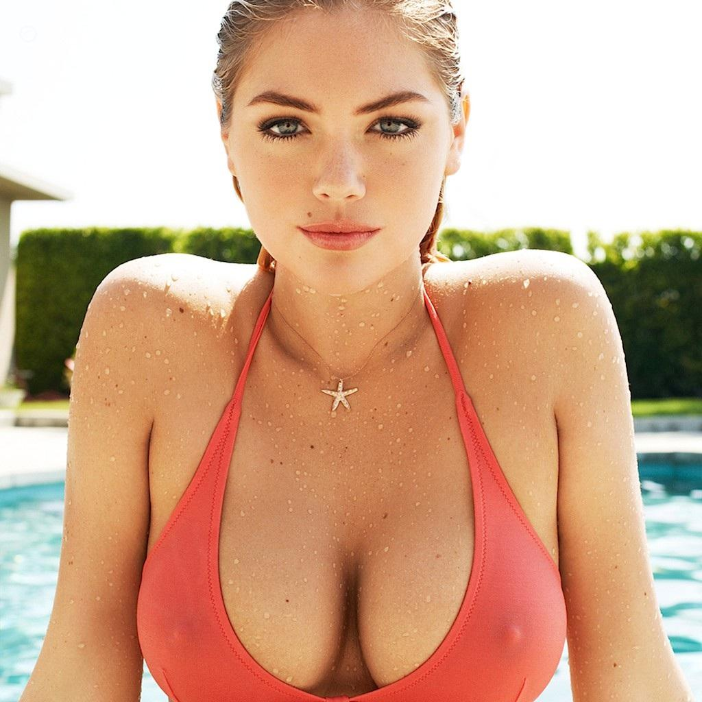 Wpid Kate Upton Photoshoot Gif