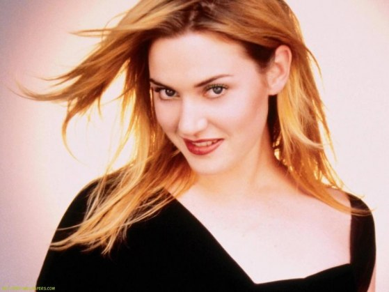 Kate Winslet Picture Background Vo Latest Hd Wallpaper
