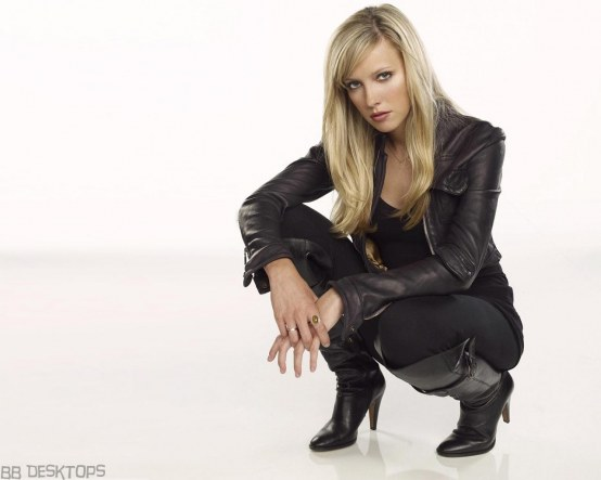 Katie Cassidy Wallpapers Normal David Cassidy