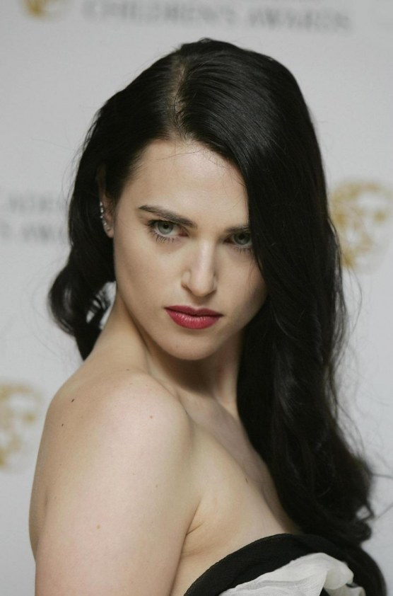 Katie Mcgrath Ea British Academy Childrens Awards Mostlly Black Dress Katie Mcgrath Ea British Academy Childrens Awards Wallpaper