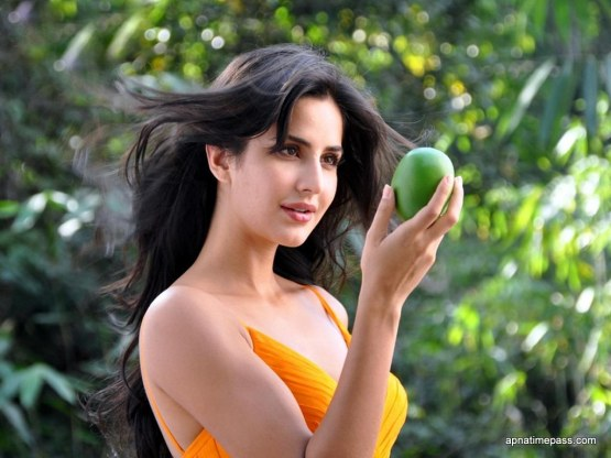 Katrina Kaif Hot Wallpapers Hot