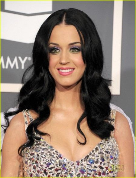 Hair Armarioemtranse Blogspot Com Katy Perry Russell Brand Grammys And Russell Brand