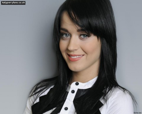Katy Perry Katy Perry Photo Garey Fans Share Images