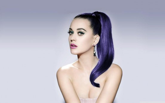 Katy Perry New Hot Pic