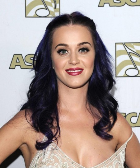 Katy Perry Th Annual Ascap Pop Music Awards In Hollywood April Photo Awards