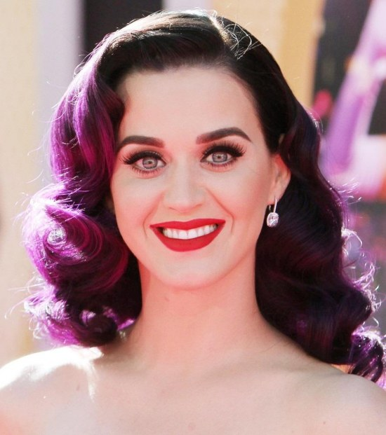 Katy Perry Wallpapers Katy Perry Pic