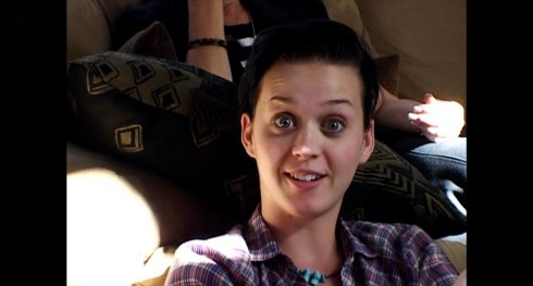 Katy Perry With Or Without Makeup No Makeup