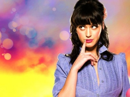 Katy Wallpapers Katy Perry Wallpaper