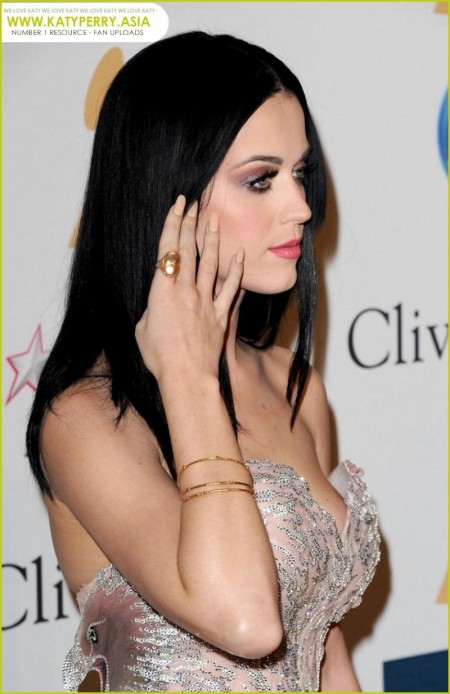 Mtq Mja Katy Perry Grammy Red Carpet Red Carpet