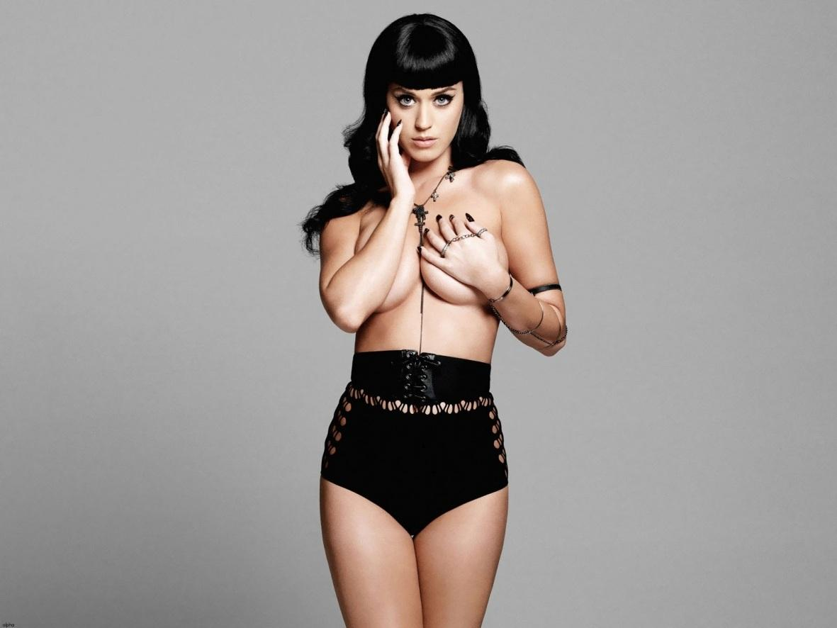 Sexy Katy Perry Hd Wallpaper Et Wallpaper