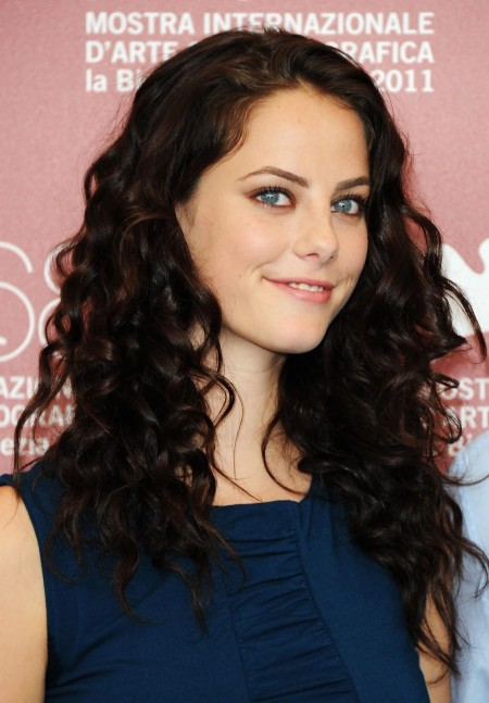 Kayascodelario Wuthering Heights Photocall Lo Skins