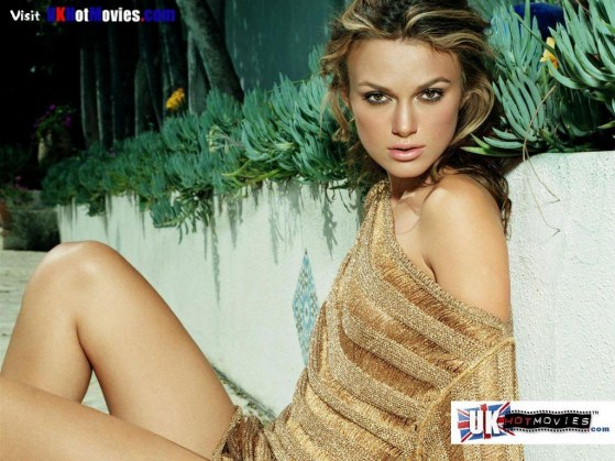 Keira Knightley Wallpaper Uk Normal Wallpaper
