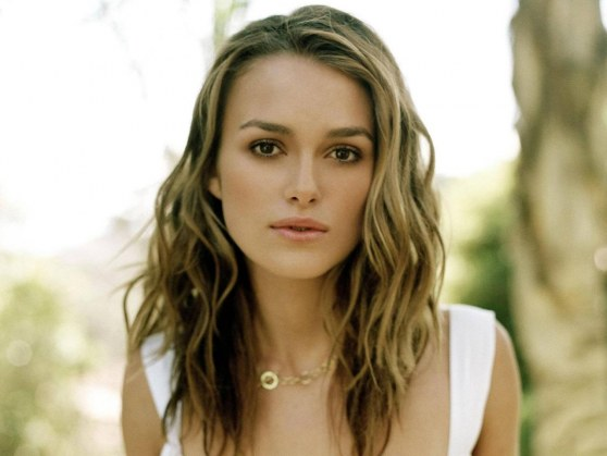 Pirates Queen Keira Knightley Pirates Of The Caribbean