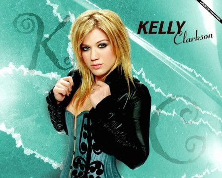 Kelly Clarkson Kelly Clarkson Images