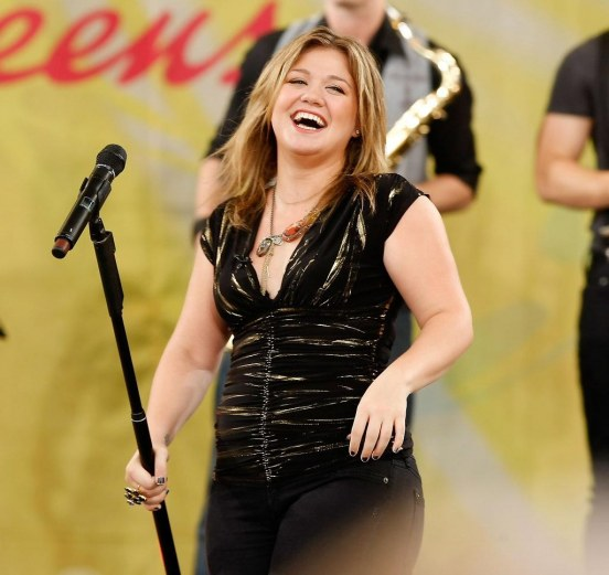 Kelly Clarkson Tattoos Heart Tattoo Rrgglwxwg Rx Body