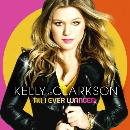 Kellyclarkson Aiew Cover Fat