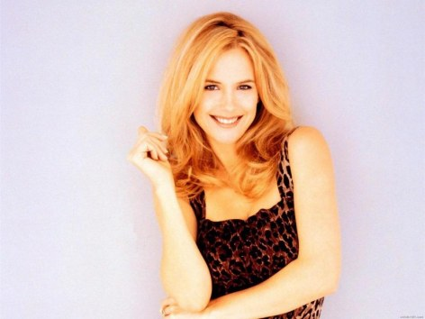 Kelly Preston Wallpaper Wallpaper