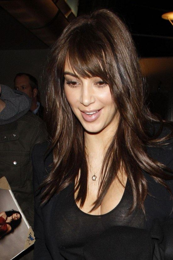 Kim Kardashian Picture Iae Best Photo Collection
